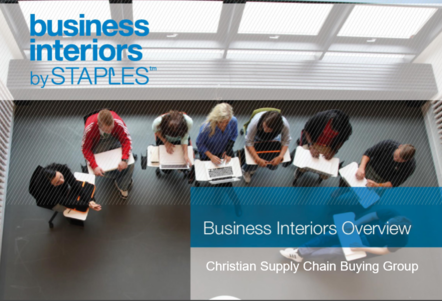 Download Business Interiors Introductionpdf